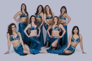 Ballet Layalina