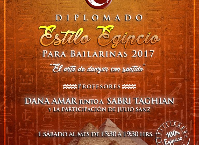 afiche-diplomado-2017