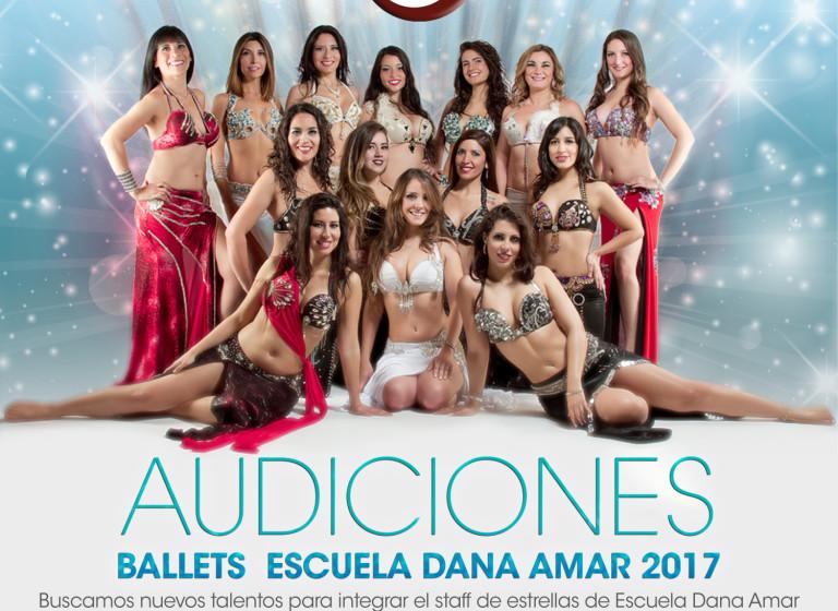afiche_audiciones_2017_