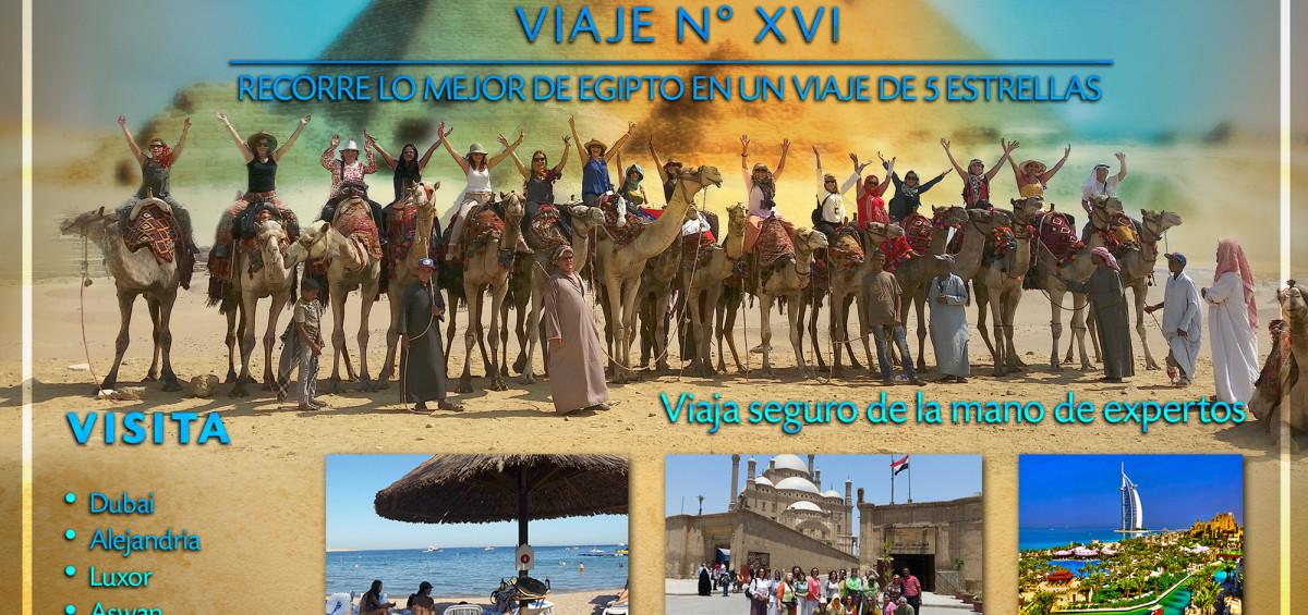 VIAJE-A-EGIPTO_2018