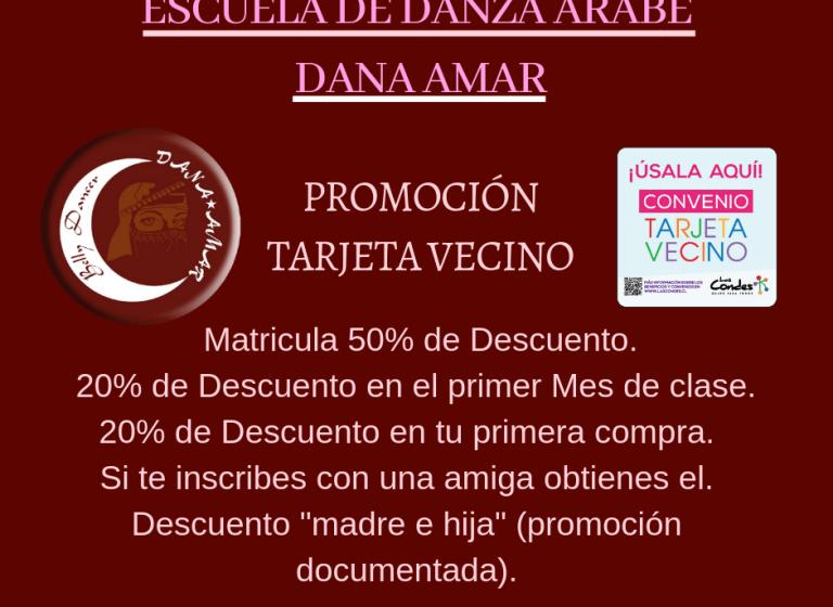 CONVENIO TARJETA LAS CONDES