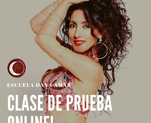 CLASE DE PRUEBA ONLINE! (1)